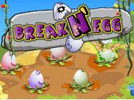 BreakN'egg